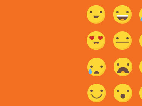 Bringing emotion into the customer experience