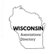 Directory of Associations State of Wisconsin PDF Format Library Edition