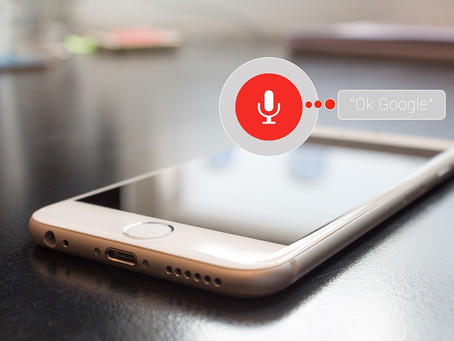 How Do I Optimize My Site for Voice Search?