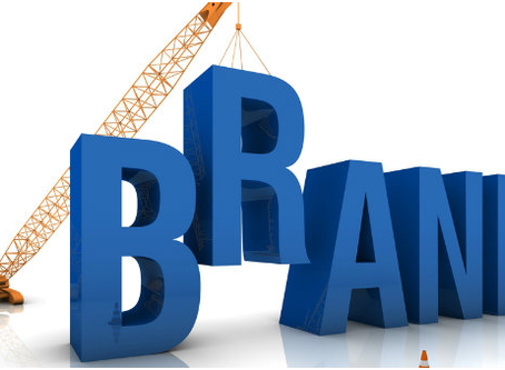 3 Ways to Use Images to Bring Attention to Your Brand
