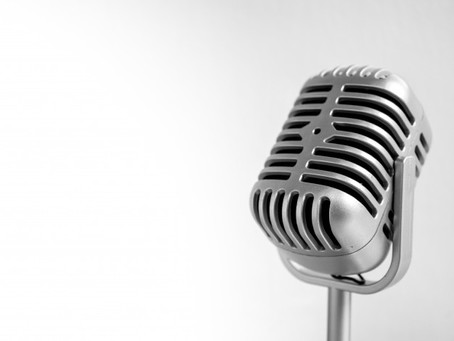 Five Ways to Generate Sales Leads through Speaking Engagements