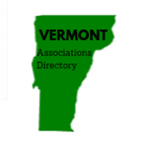 Vermont - Directory of US Associations By-the-State