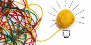 How can leaders promote creativity in their companies?