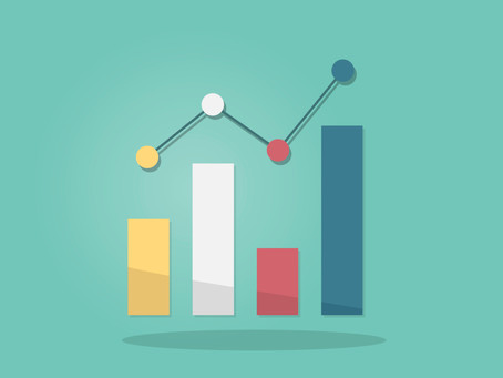 Top Laravel development Trends to Consider in 2021