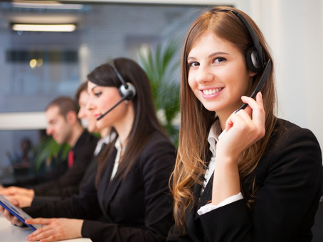 How to Pleasantly Surprise Prospects on a Sales Call