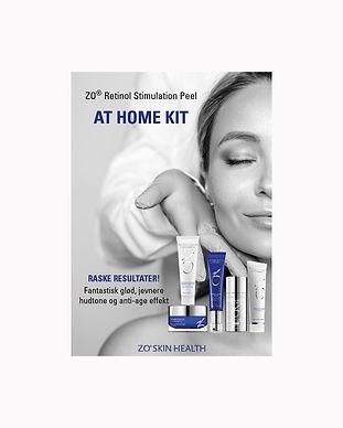 ZO Skin Health - ZO Retinol Stimulation