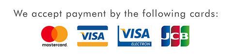 OHL_card_acceptance_banner.jpg