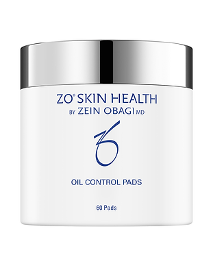 OHL_ZoSkinHealth_Oil-Control-Pads.png