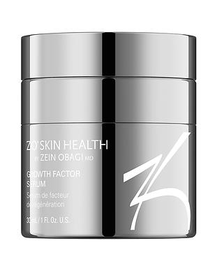 OHL-ZoSkinHealth-Growth-Factor-Serum-2.p