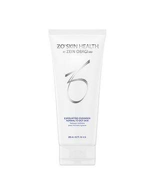 OHL-ZoSkinHealth-Exfoliating-Cleanser.pn