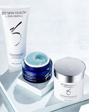 ZO Skin Health - GSR.jpg