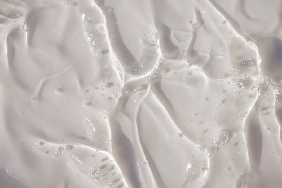 transparent-gel-with-bubbles-texture-194
