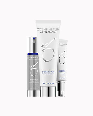 OHL-ZoSkinHealth-Glow-at-home-kit-LE.jpg