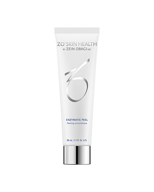 OHL-ZoSkinHealth-Enzymatic-Peel.png