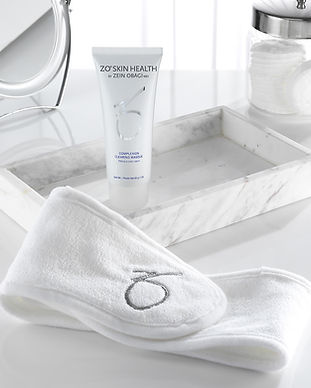 ZO Skin Health - Complexion Clearing Mas