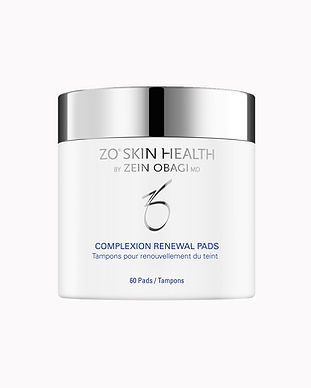 OHL-ZoSkinHealth-Complexion-Pads2.jpg