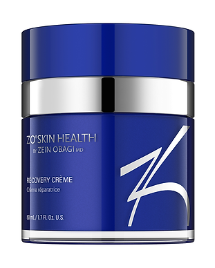 OHL-ZoSkinHealth-RecoveryCreme.png