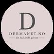 Dermanet_logo_final_400x400.png