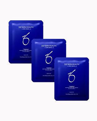 ZO Skin Health - 3 pack Brightening Shee