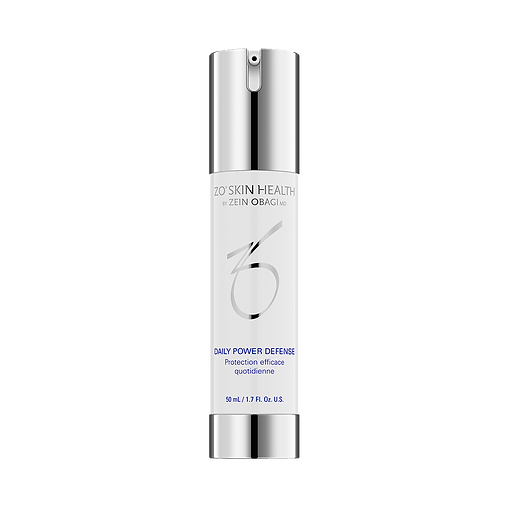 OHL-ZoSkinHealth-Daily-Power-Defense3.pn