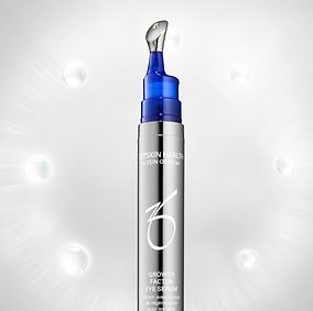 ZO Skin Health - Growth Factor Eye Serum