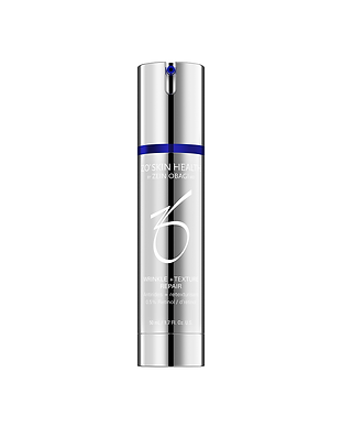 OHL-ZoSkinHealth-Wrinkle-Texture-Repair.