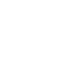 OHL_Logo_April19_white.png