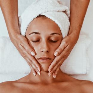 Innføring av moms (MVA) på kosmetiske behandlinger