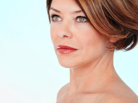 Hvordan optimalisere huden og hudhelsen din?