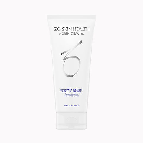OHL-ZoSkinHealth-Exfoliating-Cleanser-No