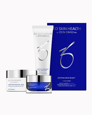 OHL-ZoSkinHealth-Getting-Skin-Ready-Kit-