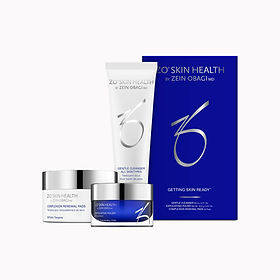 OHL-ZoSkinHealth-Getting-Skin-Ready-Kit-