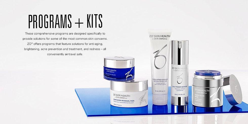 ZO Skin Health Programs and kits.jpg