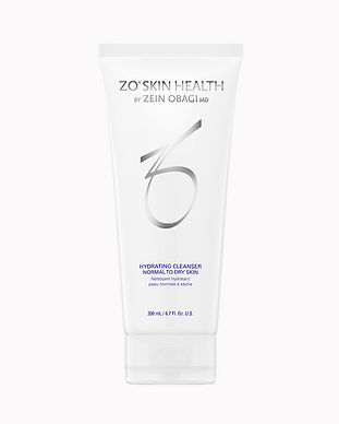 OHL-ZoSkinHealth-Hydrating-Cleanser-Norm