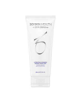 OHL-ZoSkinHealth-Hydrating-Cleanser-4.pn