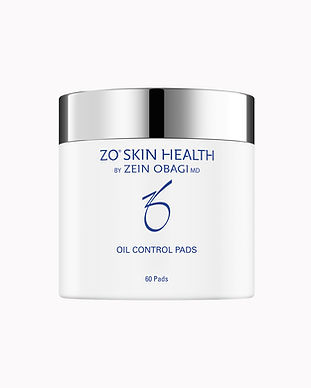 OHL-ZoSkinHealth-Oil-Control-Pads2.jpg