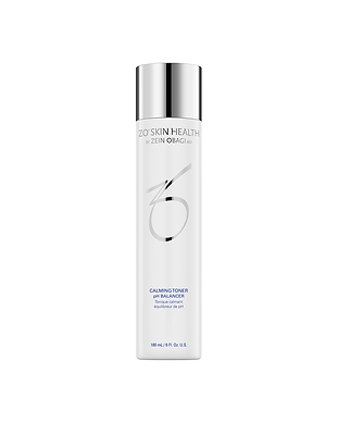 OHL-ZoSkinHealth-Calming-Toner-2.png