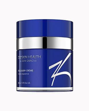 OHL-ZoSkinHealth-Recovery-Cream2.jpg