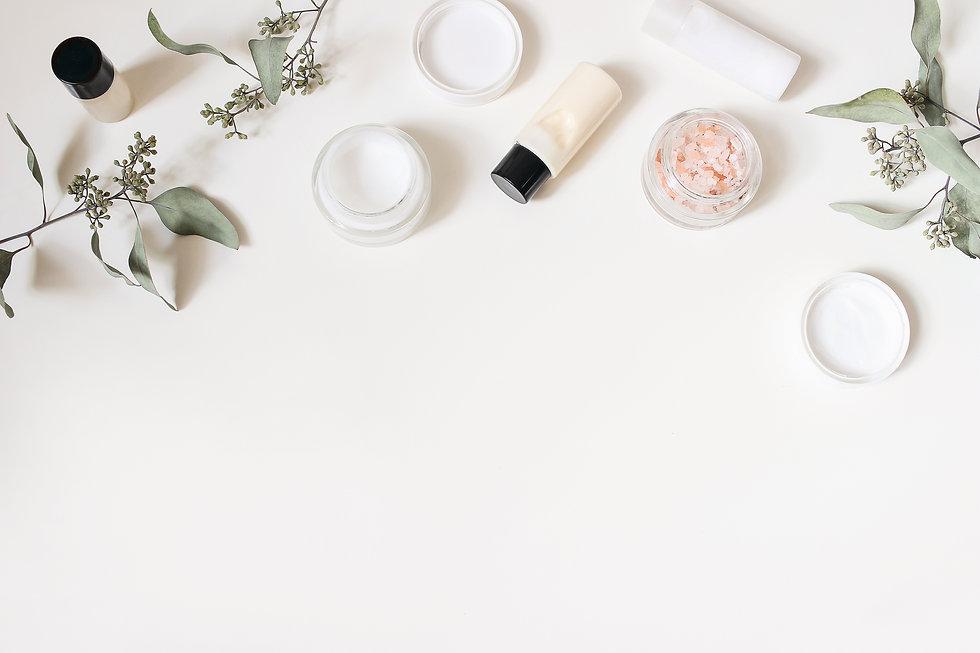 styled-beauty-frame-web-banner-skin-crea