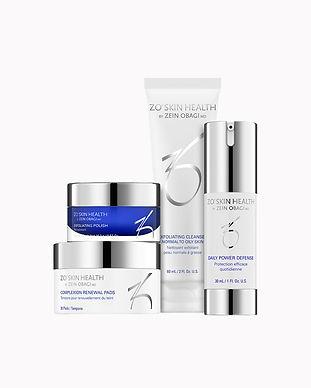 OHL-ZoSkinHealth-Daily-Skincare-Program-