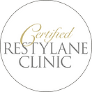 Restylane_certified_clinic_edited.png