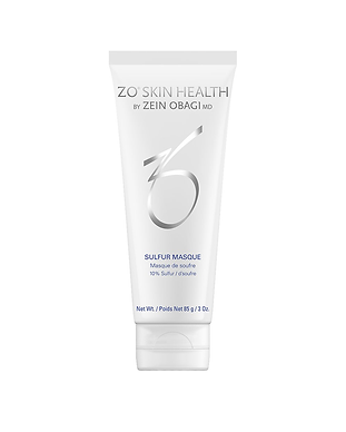 OHL-ZoSkinHealth-Sulfur-Masque.png