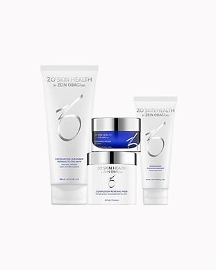 OHL-ZoSkinHealth-Complexion-Clearing-Pro