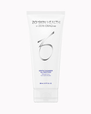 OHL-ZoSkinHealth-Gentle-Cleanser-All-ski