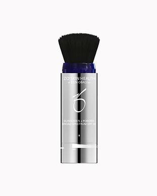 ZO Skin Health - Sunscreen Powder Broad-