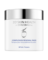 OHL_ZoSkinHealth-Complexion-Renewal-Pads