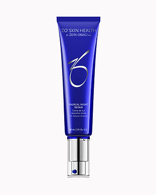 OHL-ZoSkinHealth-Radical-Night-Repair2.j