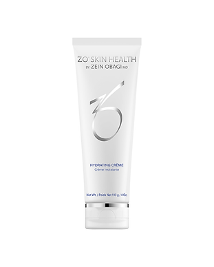 OHL-ZoSkinHealth-Hydrating-Creme.png
