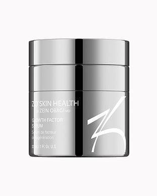 OHL-ZoSkinHealth-Growth-Serum2.jpg