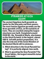 GreenPyramid.jpg
